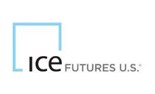 ICE Futures U.S.