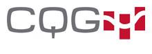 CQG Integrated Client