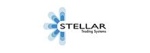 Stellar Trading Sytems