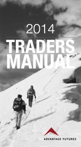 2014TradersManual-cover