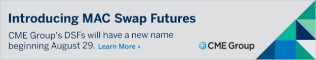 Advantage Futures Banner_Aug5