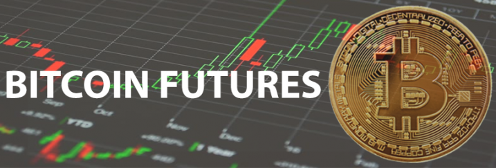 Advantage Futures