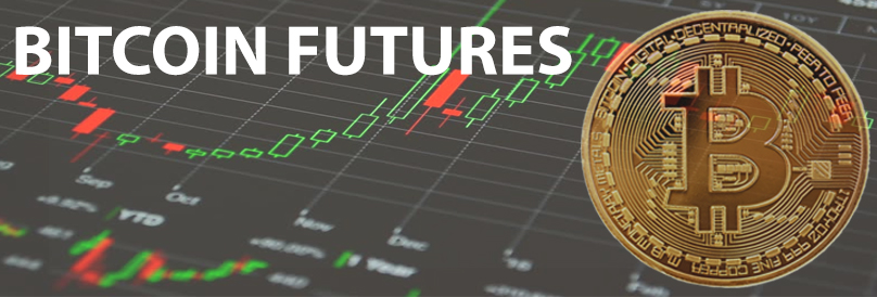 futures bitcoin broker)