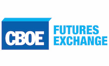 CBOE Futures Exchange