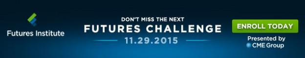CME_FI_Challenge_636x122