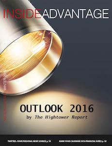InsideAdvantage Newsletter