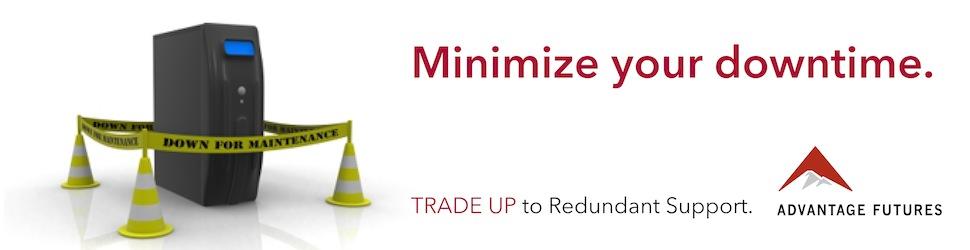 Elite Trader Banner Ad 10