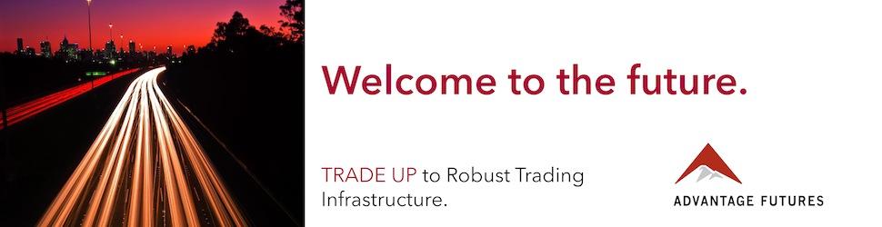 Elite Trader Banner Ad 11