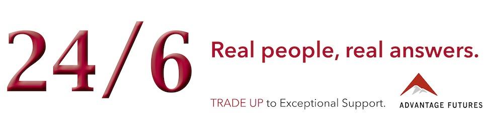 Elite Trader Banner Ad 12