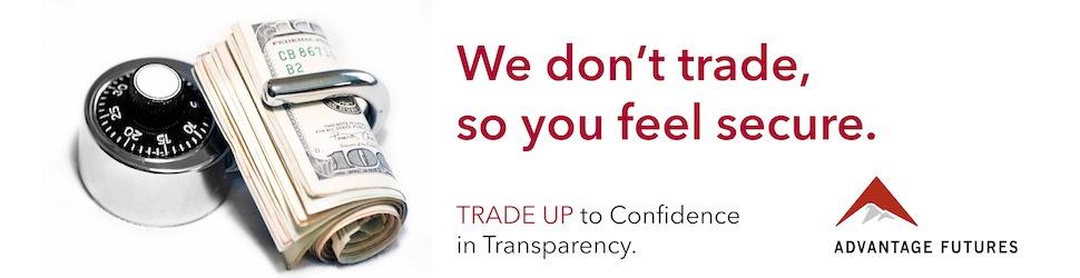 Elite Trader Banner Ad 13