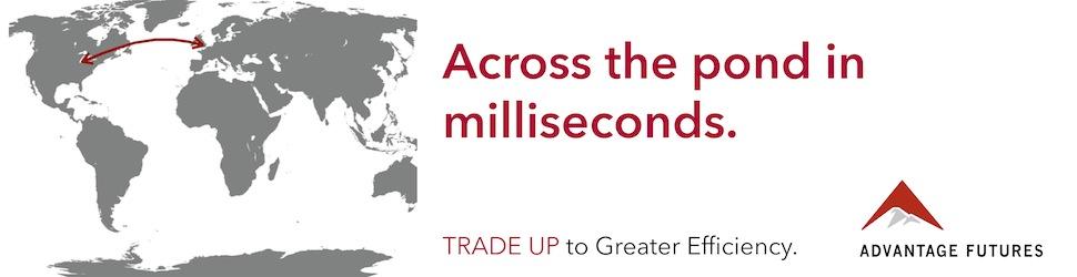 Elite Trader Banner Ad 16