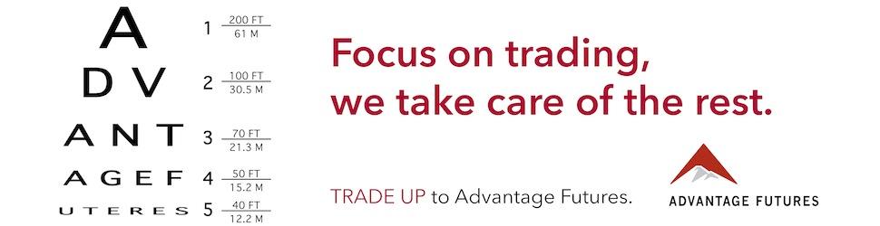 Elite Trader Banner Ad 17