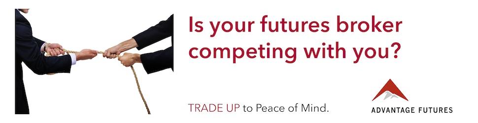 Elite Trader Banner Ad 21