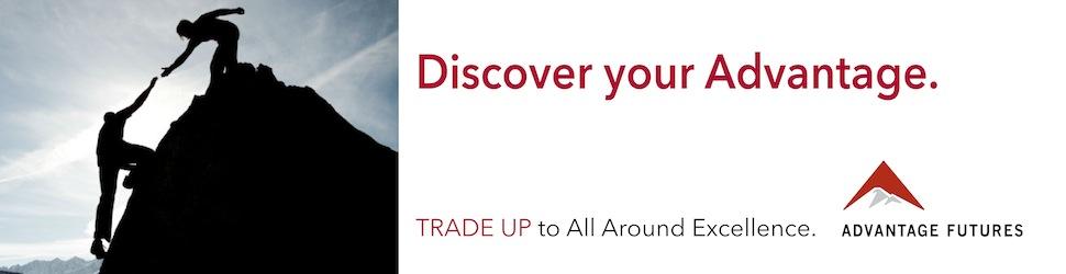 Elite Trader Banner Ad 5