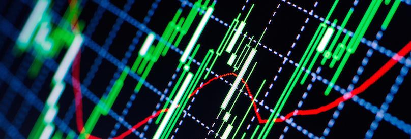 Fundamentals of trading energy futures & options pdf
