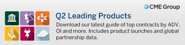 Leading-Products_636x155