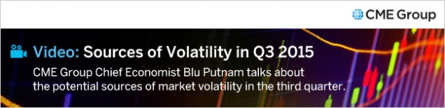 Sources-of-Volatility_636x155