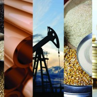 commodity images