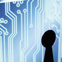 cybersecurity-blue-lock