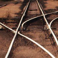 railroad-decisions mast
