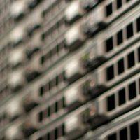 server-rack-front-panels-2