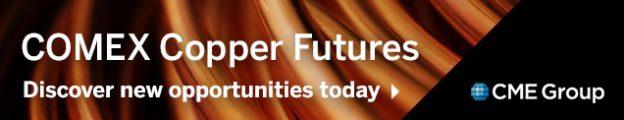 web17AF010-Copper-Futures_636x122 (1)
