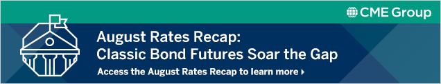 web17AF012-Rates-Recap-Aug_636x122_v2 (1)