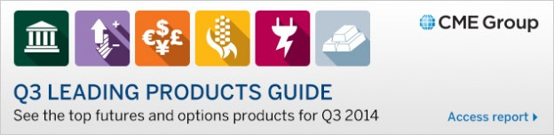 webCMEG0082-Q3-Leading-Products_636x155
