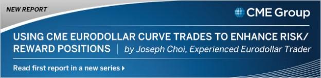 webMISC002-Eurodollar-Curve-Trades_636x155_v2