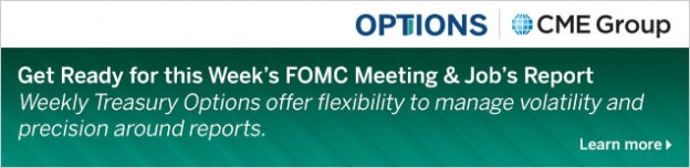 webMISC002-FOMC-Meeting_636x155_v2